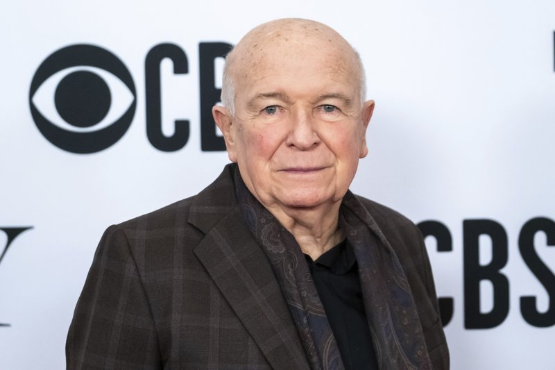 terrence mcnally dead