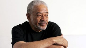 Breaking_ _Lean On Me_ Singer Bill Withers Dies At 81