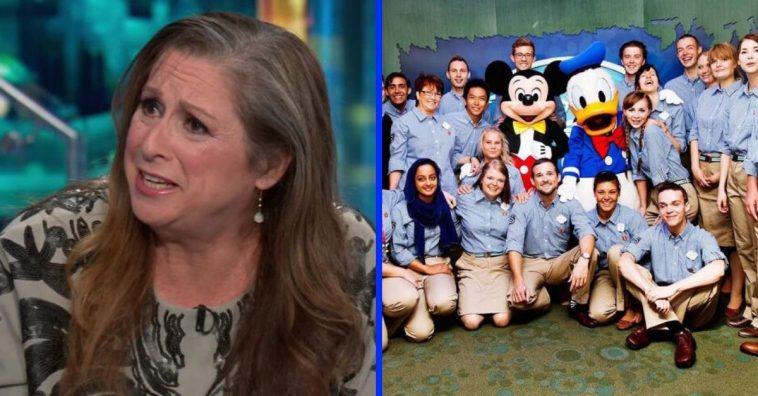 Disney_employees_have_to_endure_pay_cuts_while_the_pandemic_throws_everything_into_chaos
