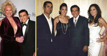 Exploring The Mysterious Claims Surrounding The Death Of Casey Kasem