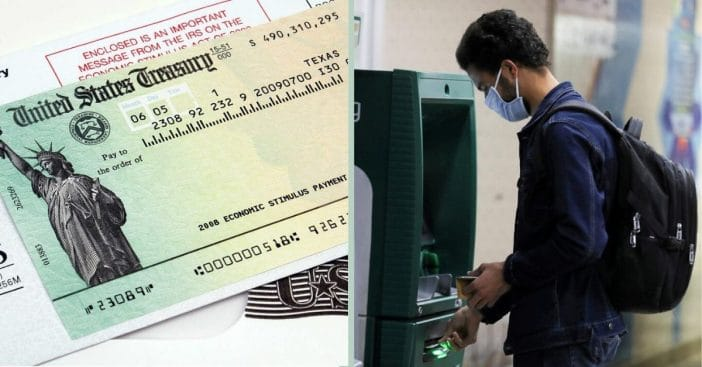 How The Coronavirus Pandemic Is Affecting Banking