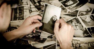 How nostalgia can help us cope during coronavirus pandemic