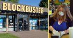 How the last Blockbuster is handling the coronavirus pandemic