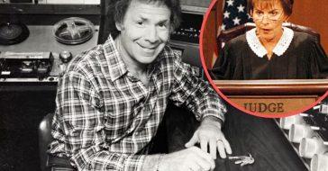Jerry Bishop dies at 84