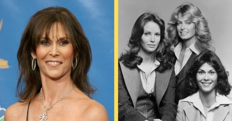 Kate_Jackson_became_an_advocate_for_herself_and_others.