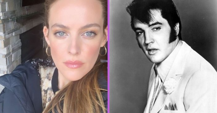 Learn_more_about_Elvis_Presleys_first_granddaughter_Riley_Keough_(1)