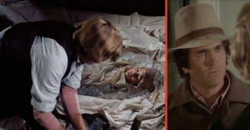 Little House on the Prairie episodes mirror coronavirus outbreak