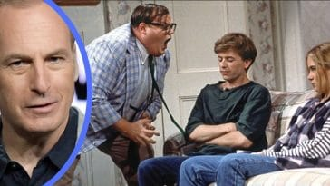 Matt Foley helped give SNL some of its most iconic sketches
