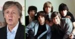 Paul McCartney Explains Why The Beatles Were Better Than The Stones
