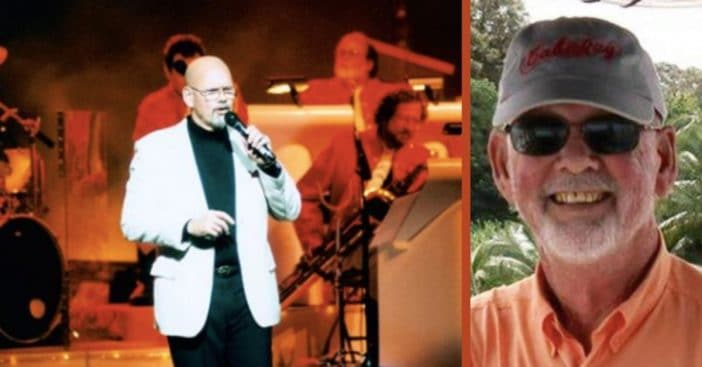Ray Stevens' Younger Brother, John Ragsdale, Dies At 75