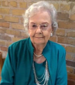 Selma Esther Ryan contracted the coronavirus earlier in April and passed away shortly after her 96th birthday