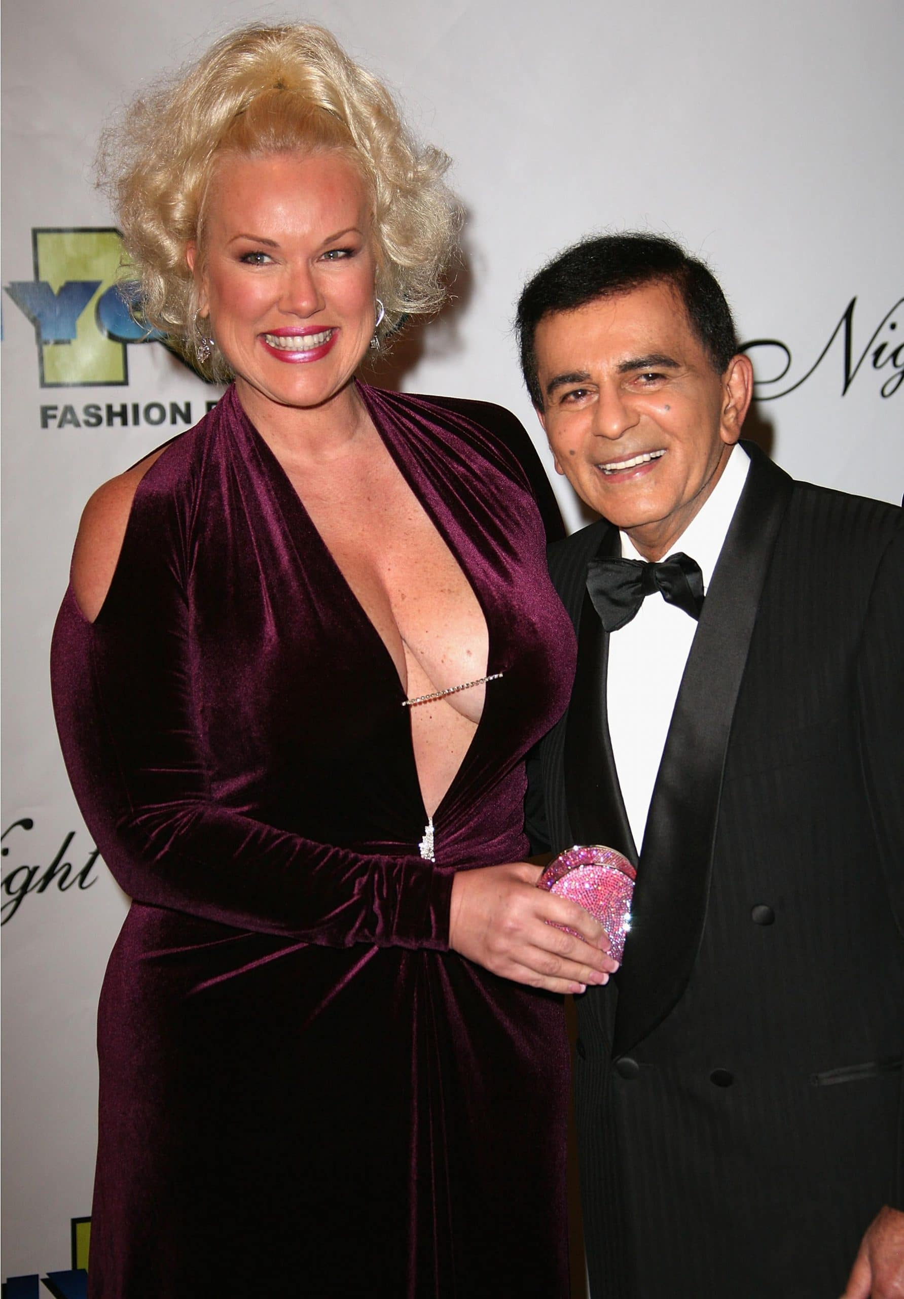 exploring the mysterious death surrounding casey kasem