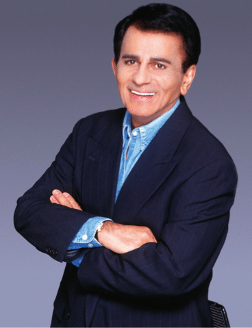 exploring the mysterious death of casey kasem