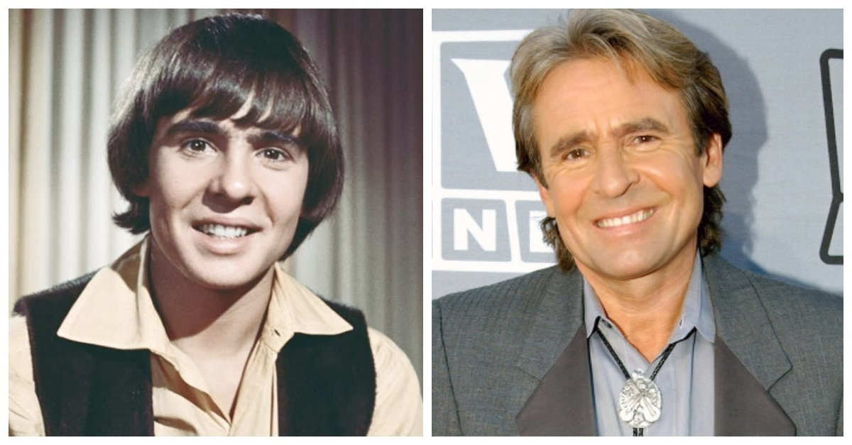 70s teen idols
