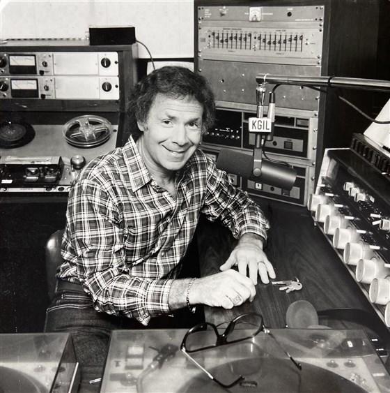 jerry bishop radio