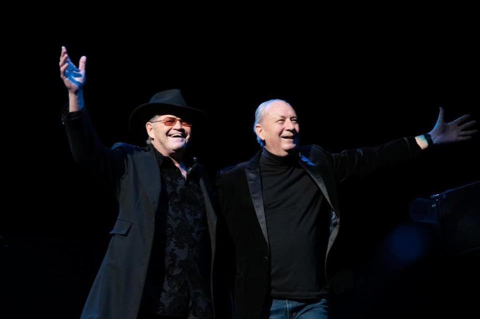 micky dolenz mike nesmith the monkees