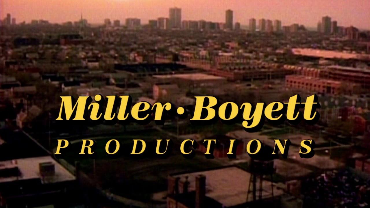 Thomas L. Miller dead