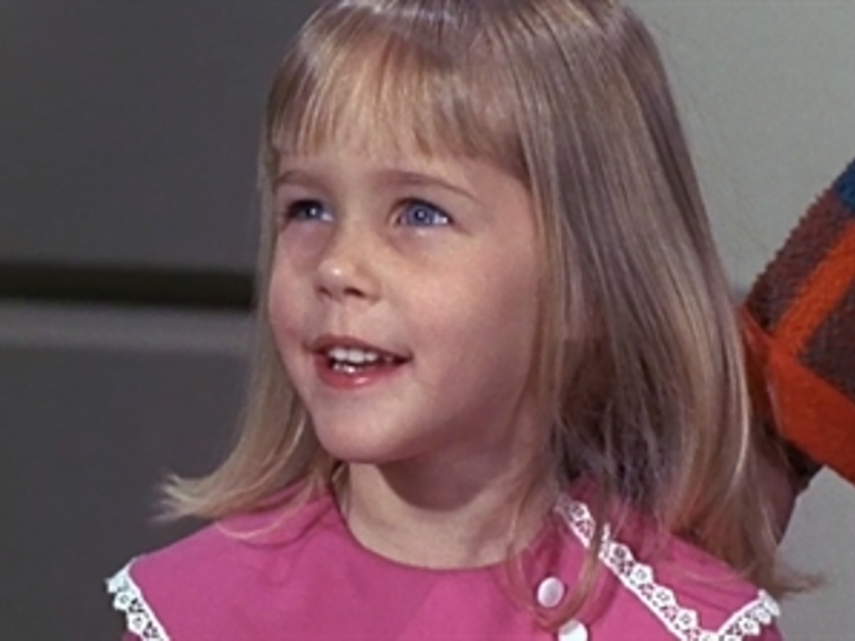 tabitha bewitched erin murphy