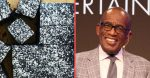 Al Roker makes a depression cake with surprising ingredient