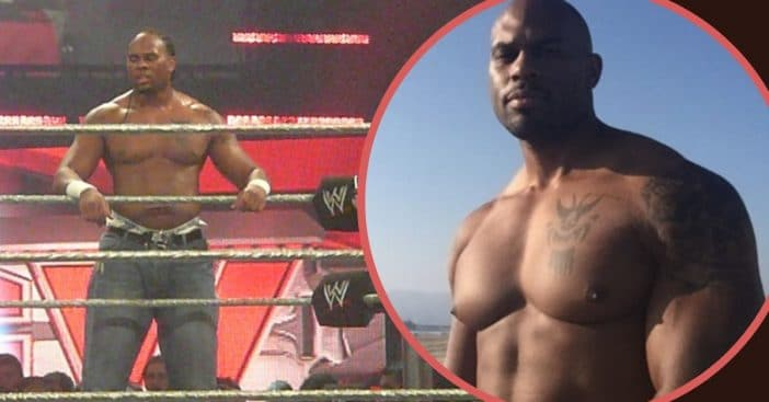 Breaking_ Ex-WWE Star Shad Gaspard Found Dead At 39 On Venice Beach