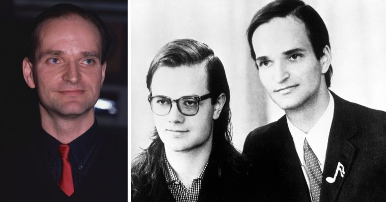 Breaking_ Kraftwerk Co-Founder Florian Schneider Dies At 73