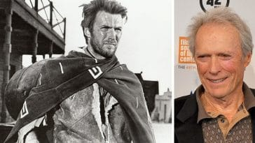Clint Eastwood turns 90 soon and reportedly hates birthdays