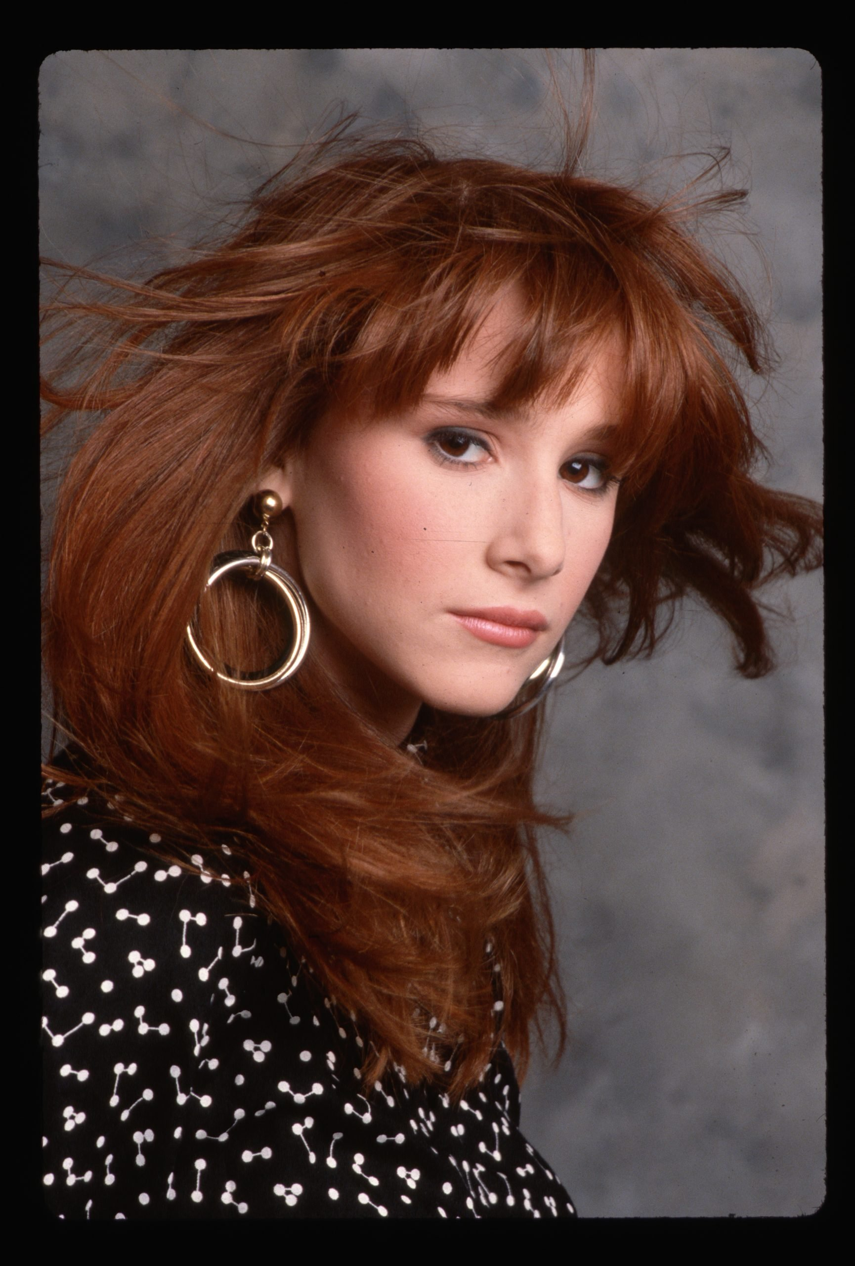 pop singer tiffany 1987