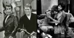 How To Watch 'Happy Days', 'Laverne & Shirley,' And More This Summer