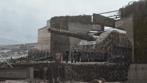 IMAX D-Day: Normandy 1944