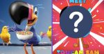Kellogg's Has Redesigned Toucan Sam And Fans Aren't Happy With It