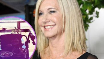 Olivia_Newton_John_apologizes_to_fans_after_accidentally_causing_concern_with_photo_(1)