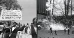 Remembering The Horrific Kent State Shootings On Its 50th Anniversary 2
