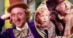 This Terrifying Fan Theory About 'Willy Wonka' Is Surprisingly Believable