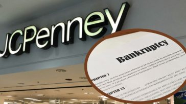jc penney filing bankruptcy (2)