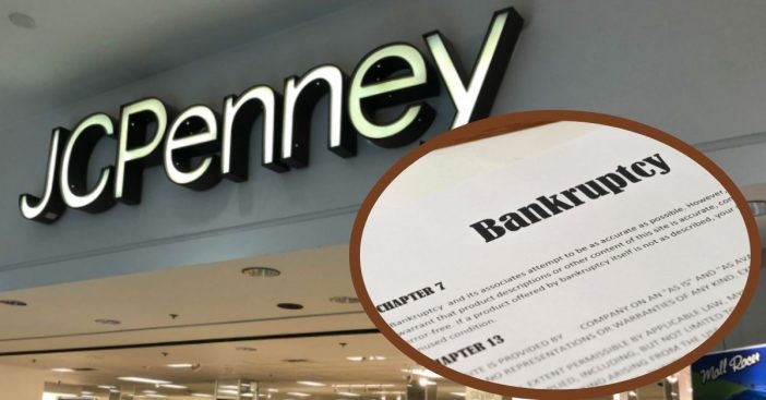 jc penney filing bankruptcy (2)