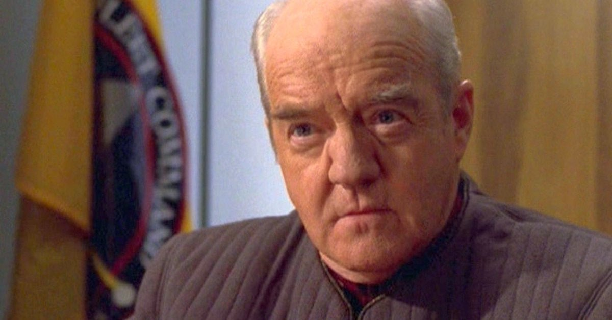 richard herd dead