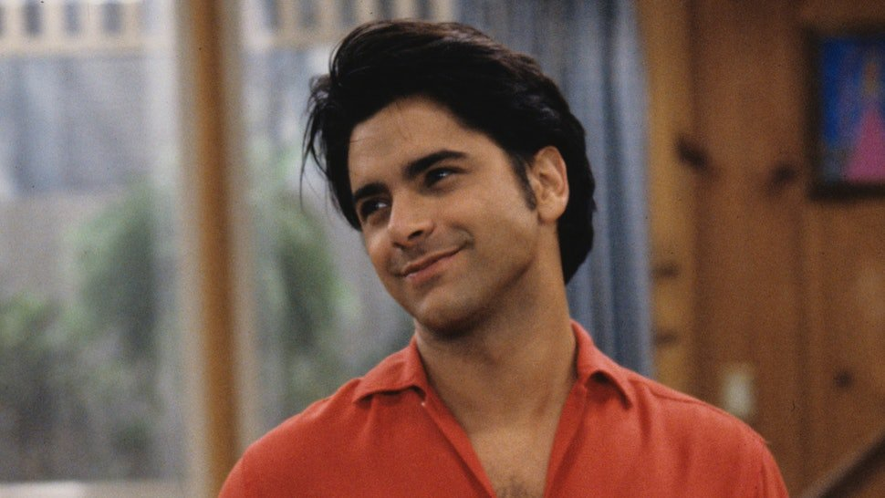uncle jesse full house john stamos