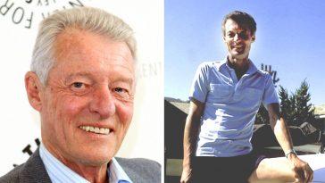 Actor Ken Osmond cause of death revealed