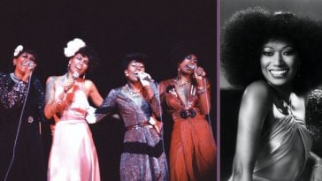 Breaking_ Bonnie Pointer Of The Pointer Sisters Dies At 69