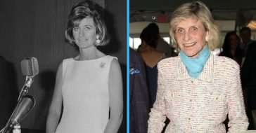 Breaking_ Jean Kennedy Smith, Last Surviving Sibling Of JFK, Dies At 92