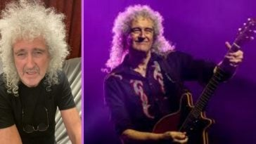 Brian_May_has_remained_transparent_towards_his_fans_about_his_health