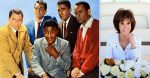 Dean Martin's Daughter, Deana, Reflects On Growing Up With The 'Rat Pack'