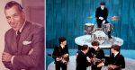 Ed Sullivan Show YouTube Channel Launches Rare And Nostalgic Performances