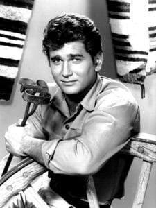 For all his success, Michael Landon's biggest challenge was yet to come