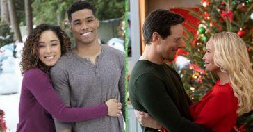 Get the Christmas in July Hallmark Channel movie schedule here