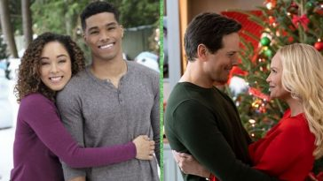 Get the Christmas in July Hallmark Channel movie schedule here