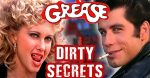 'Grease' Soundtrack_ The Dirty Secrets Behind The Songs