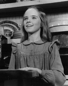 Melissa Sue Anderson had a lot of success before and after Little House on the Prairie