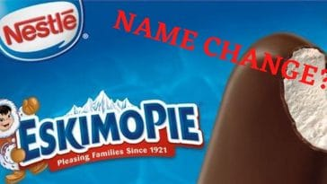 Owner Of Eskimo Pie Changing 'Derogatory' Name Following Aunt Jemima Controversy