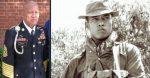 Patrick Tadina, Vietnam War's Longest Serving Ranger, Dies At 77